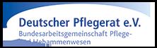 Deutscher Pflegerat